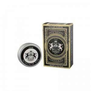 Dear Barber Moustache Wax Wosk do wąsów 25 ml