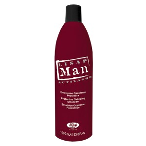 Lisap MAN Aktywator 6% 1000ml